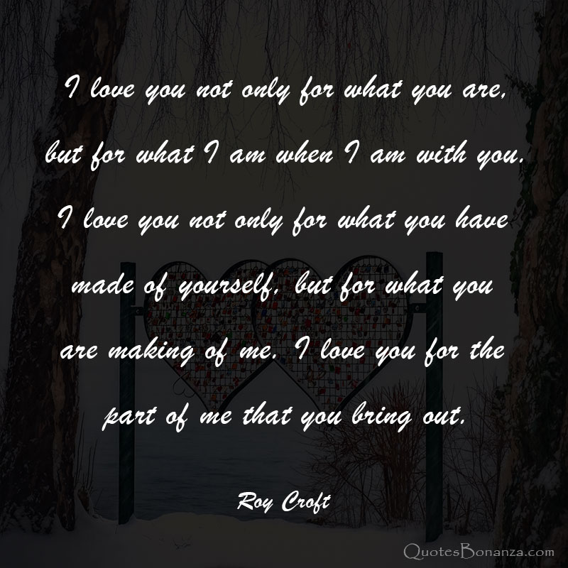 love images with quotes and sayings