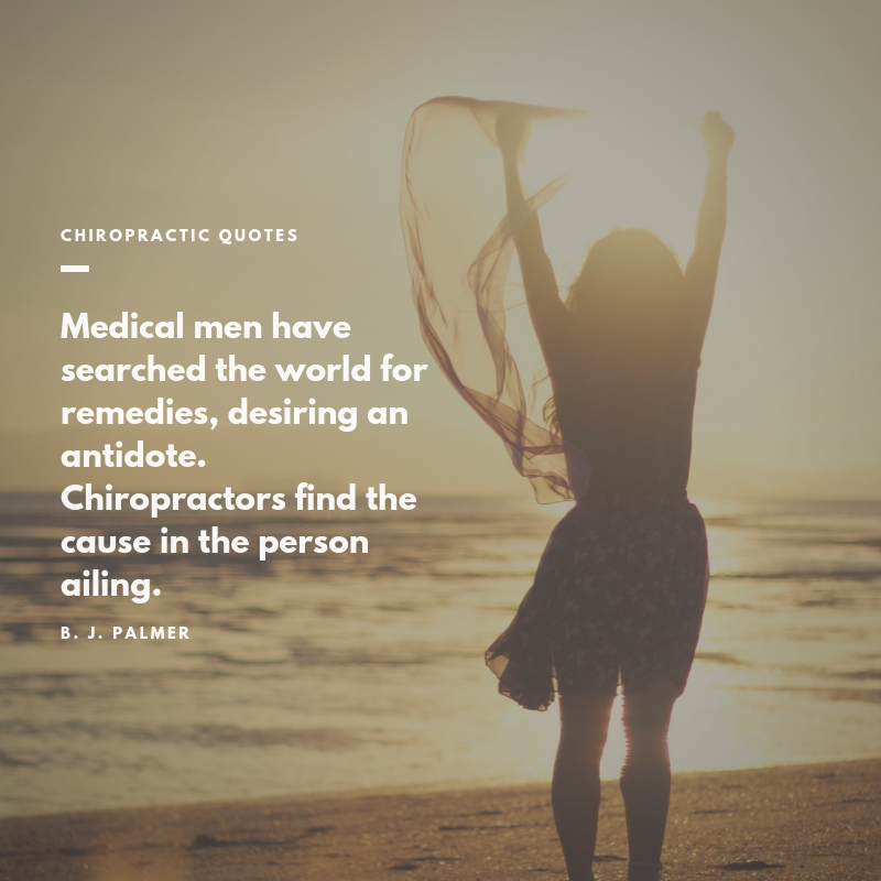 chiropractic-quotes-bj-palmer