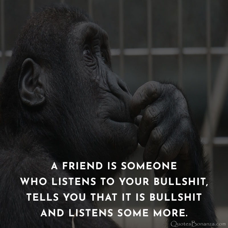 funny-best-friends-forever-quotes