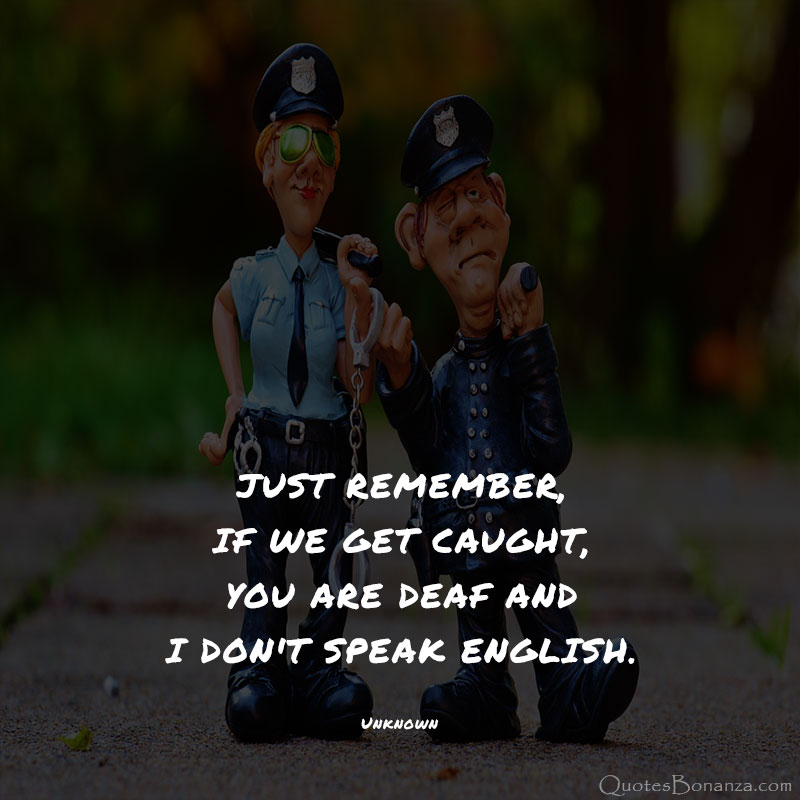 funny-friendship-quotes-and-sayings