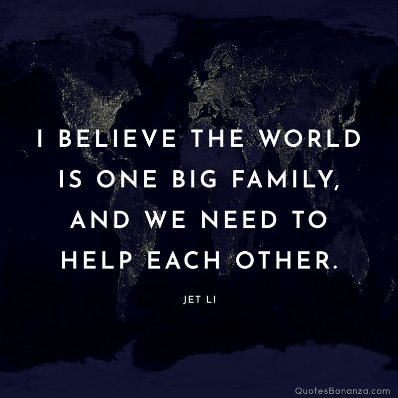 helping-others-images