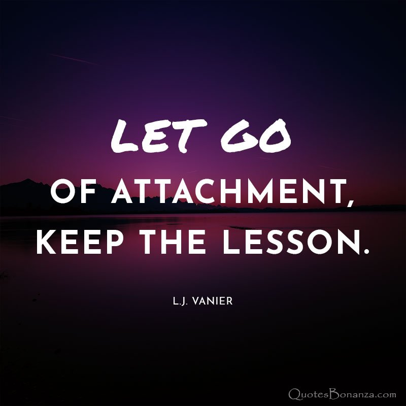 letting-go-quotes