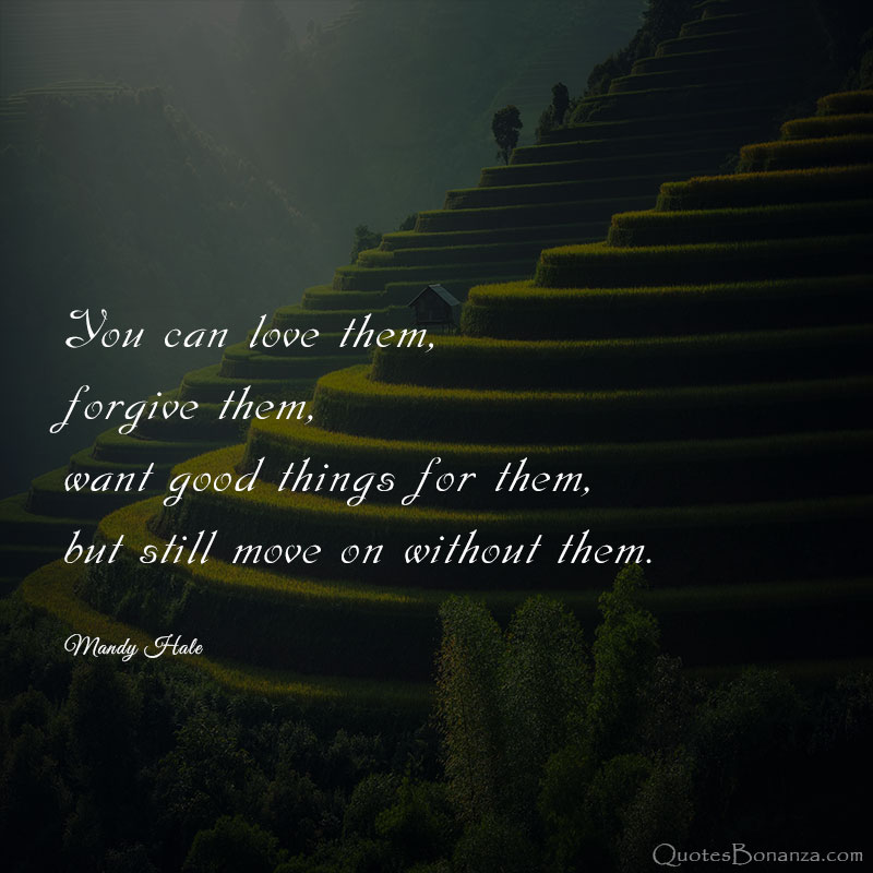 mandy-hale-quotes-about-letting-go