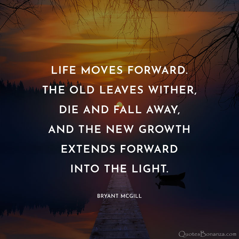 quotes-about-moving-on-and-letting-go