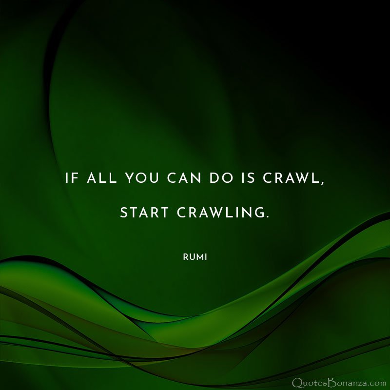 inspirational-quote-by-rumi