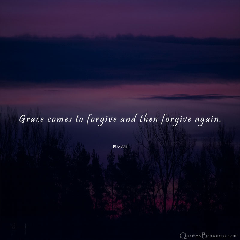 rumi-quote-about-grace