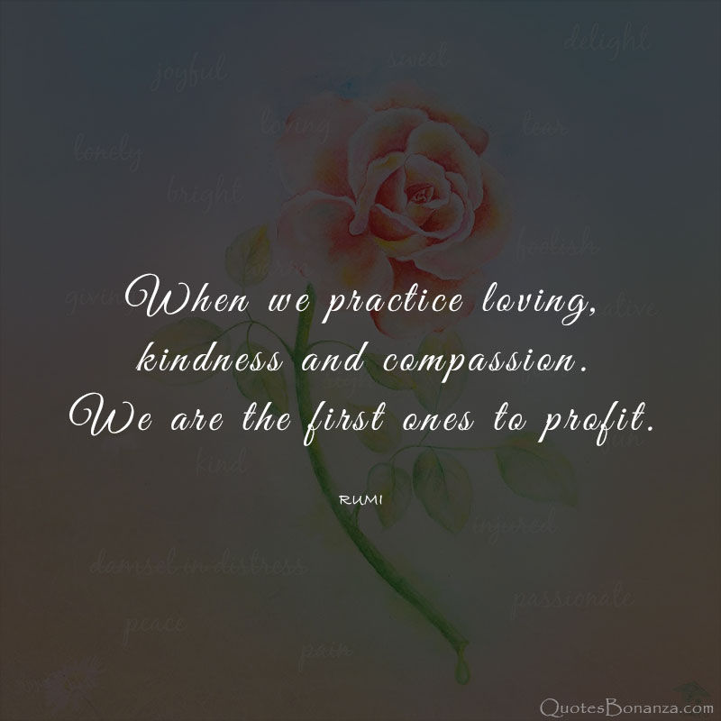 rumi-quote-about-kindness