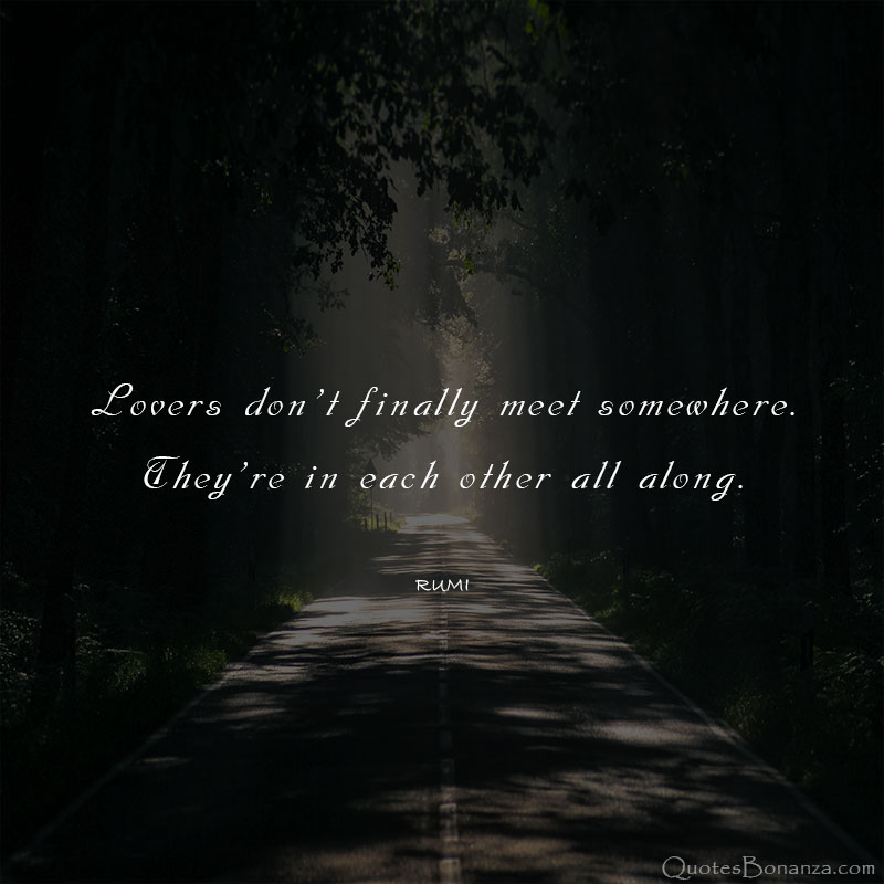 rumi-quote-about-lovers