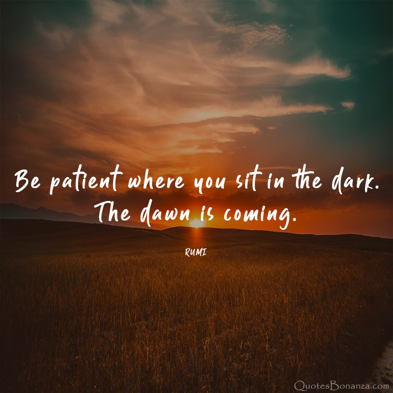 rumi-quote-about-patience