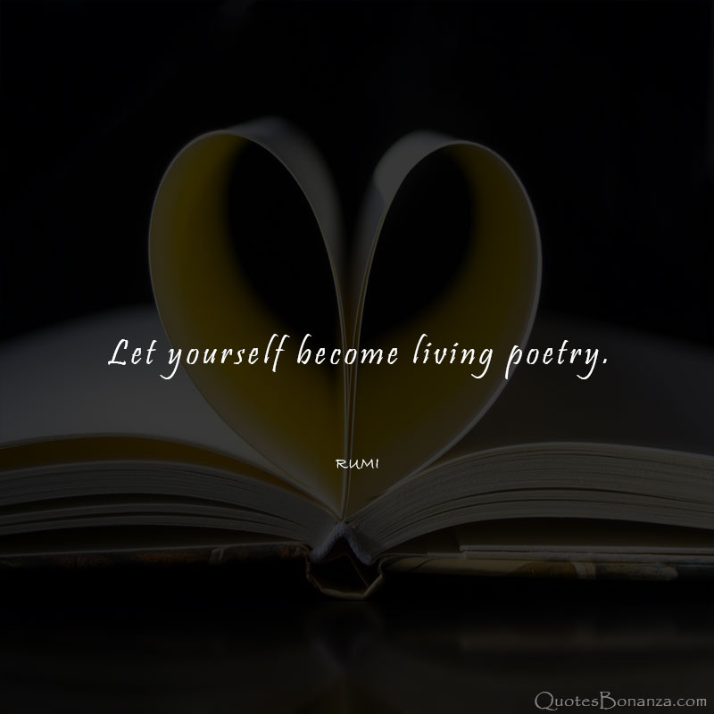 rumi-quote-about-poetry
