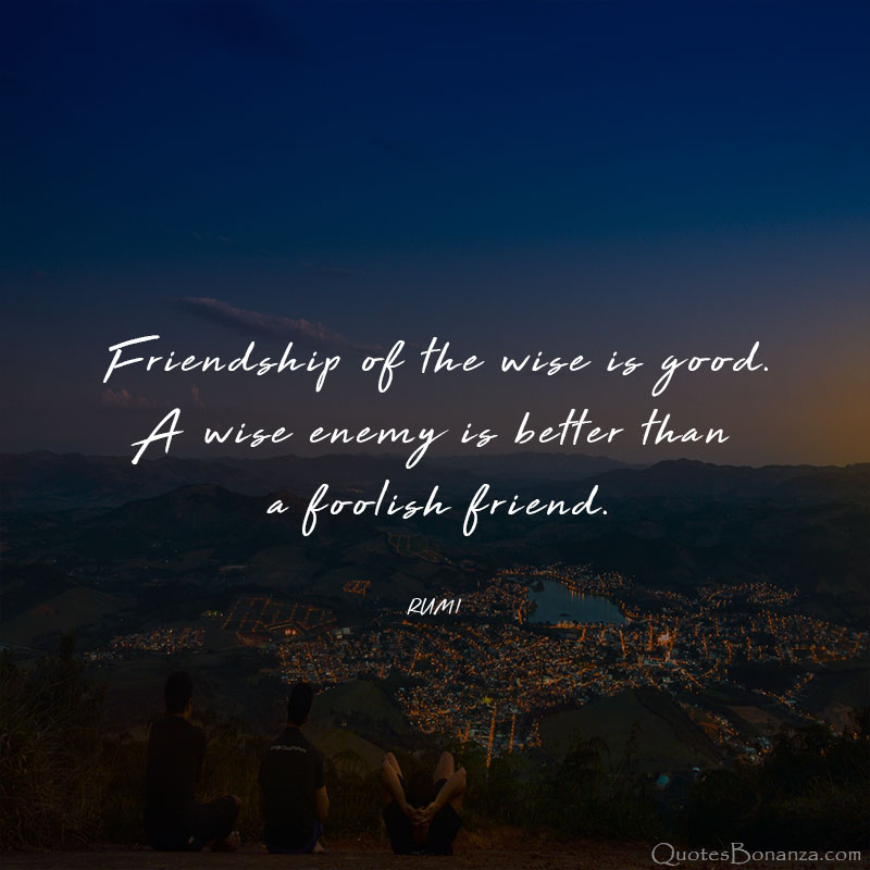 rumi-quotes-on-friendship
