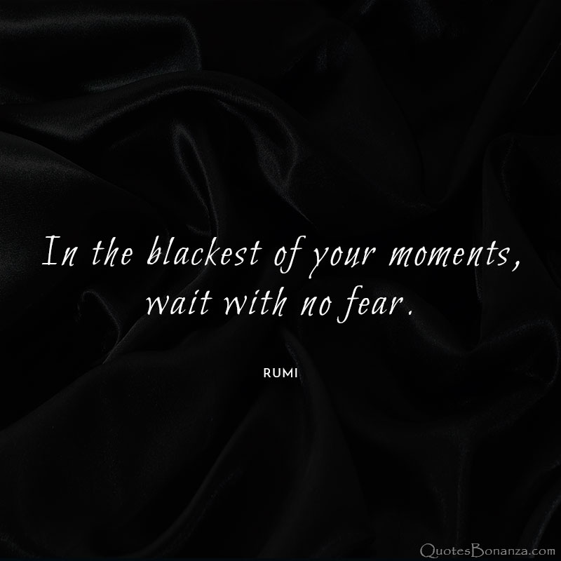rumi-quotes-on-life
