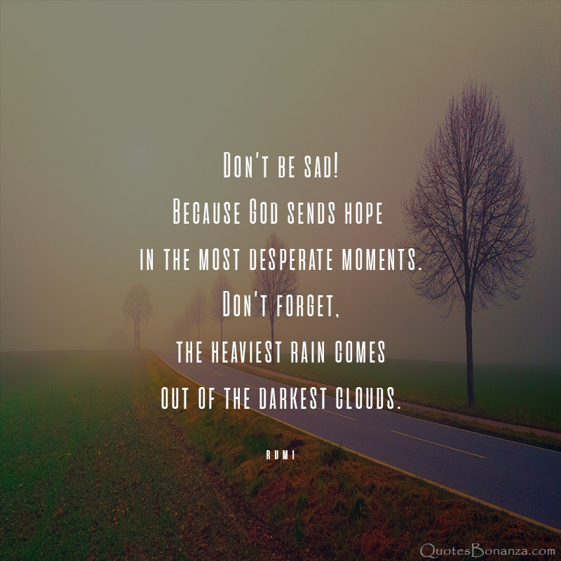 sadness-quote-by-rumi