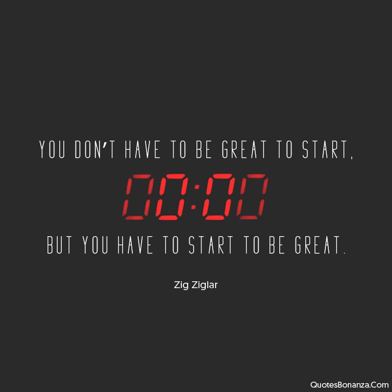 zig-ziglar-quote-taking-start