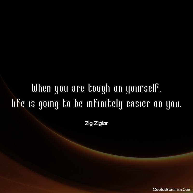 zig-ziglar-quotes-on-life
