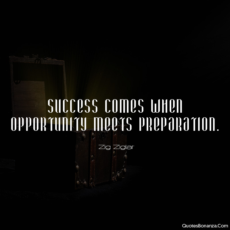 zig-ziglar-quotes-on-success